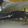 Douglas AD-4W Skyraider rr rt