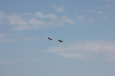 Salinas Airshow Thunderbirds 2010 008