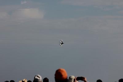 Salinas Airshow Thunderbirds 2010 062