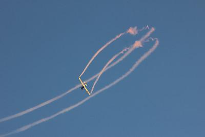 Salinas Airshow Thunderbirds 2010 016