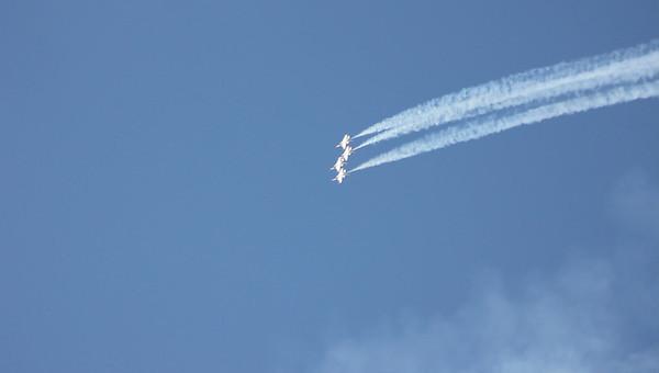 Salinas Airshow Thunderbirds 2010 045