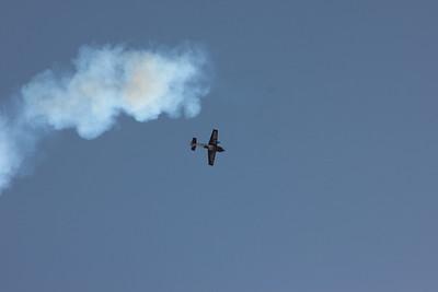 Salinas Airshow Thunderbirds 2010 010