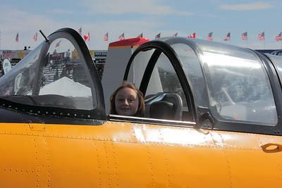 Salinas Airshow Thunderbirds 2010 017
