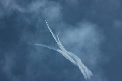 Salinas Airshow Thunderbirds 2010 076