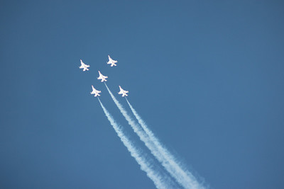 Salinas Airshow Thunderbirds 2010 057