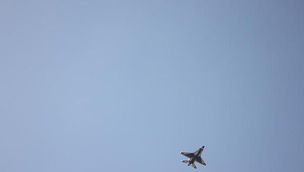 Salinas Airshow Thunderbirds 2010 072