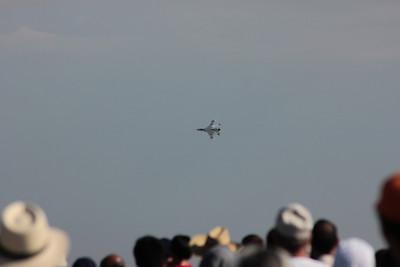 Salinas Airshow Thunderbirds 2010 064