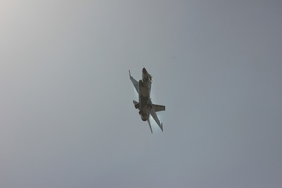 Salinas Airshow Thunderbirds 2010 068