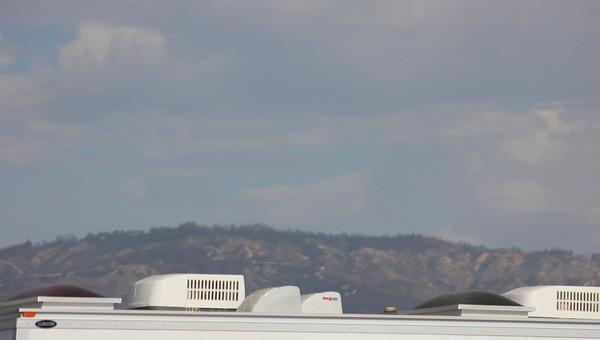 Salinas Airshow Thunderbirds 2010 043