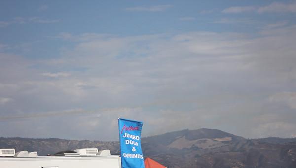 Salinas Airshow Thunderbirds 2010 033