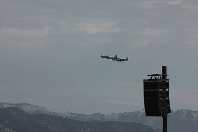 Salinas Airshow Thunderbirds 2010 009