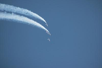 Salinas Airshow Thunderbirds 2010 058