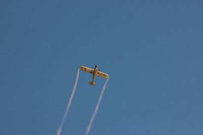Salinas Airshow Thunderbirds 2010 015