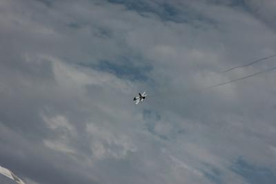 Salinas Airshow Thunderbirds 2010 070