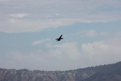 Salinas Airshow Thunderbirds 2010 001