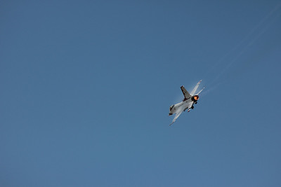 Salinas Airshow Thunderbirds 2010 069