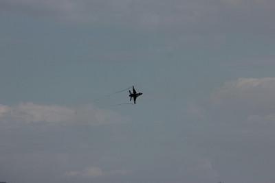 Salinas Airshow Thunderbirds 2010 066