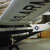 Aero Commander L-26 side lf rr