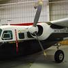 Aero Commander L-26 ft lf