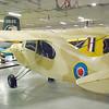 Aeronca 7AC Champ rr lf