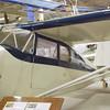 Aeronca Chief 1939 cabin lf