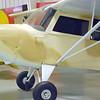 Aeronca 7AC Champ cabin lf