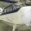 Aeronca Chief 1939 ft rt