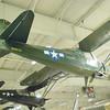 Taylorcraft L-2M Grasshopper 1944 rr rt