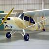 Aeronca 7AC Champ ft lf