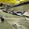 Aeronca Chief 1939 side lf