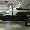 Aero Commander L-26 side lf ft