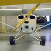 Aeronca 7AC Champ ft Continental 65hp engne