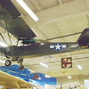 Taylorcraft L-2M Grasshopper 1944 rr lf