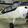 Aeronca Chief 1939 ft rt 3_4