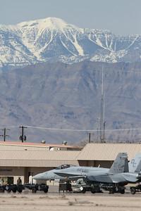 ISAP_Vegas2010_ss_-6512
