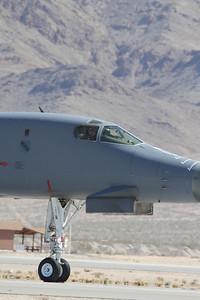 ISAP_Vegas2010_ss_-6530