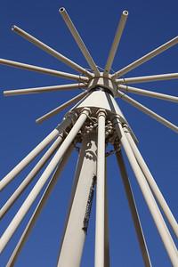 ISAP_Vegas2010_ss_-7043