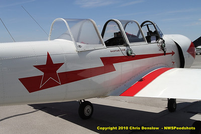 2010_WF_Airshow_0024