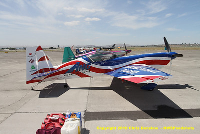 2010_WF_Airshow_0007