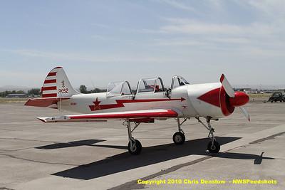 2010_WF_Airshow_0018