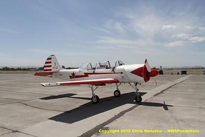 2010_WF_Airshow_0020