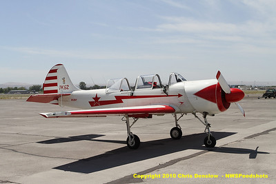 2010_WF_Airshow_0019