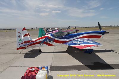 2010_WF_Airshow_0006