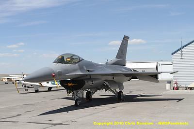 2010_WF_Airshow_0013