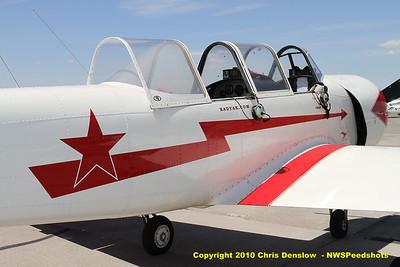 2010_WF_Airshow_0023