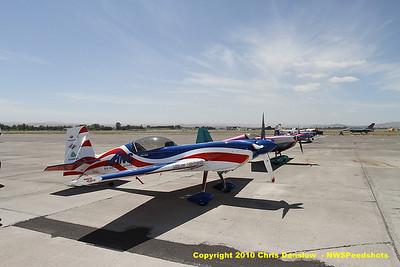 2010_WF_Airshow_0005