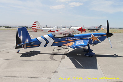 2010_WF_Airshow_0015