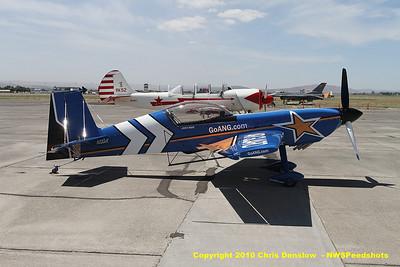 2010_WF_Airshow_0014