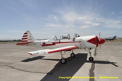 2010_WF_Airshow_0022