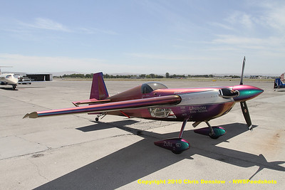 2010_WF_Airshow_0011